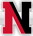Northeastern University Athletics